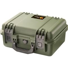 Storm Case - Mala iM2100 c/espuma Verde caqui - PI.00153