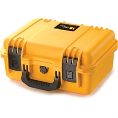 Storm Case - Mala iM2100 c/espuma Amarela - PI.00152