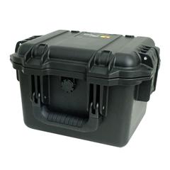 Storm Case - Mala iM2075 s/espuma - PI.00151