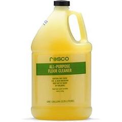 ROSCO Limpasuelos para uso frequente - RO.00567