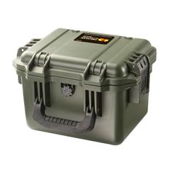 Storm Case - Mala iM2075 c/espuma Verde caqui - PI.00150