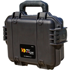 Storm Case - Mala iM2050 s/espuma - PI.00148
