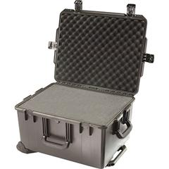 Storm Case - Mala iM2750 c/espuma - PI.00054
