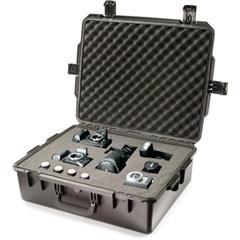 Storm Case - Mala iM2700 c/espuma - PI.00052