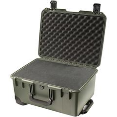 Storm Case - Mala iM2620 c/espuma - PI.00051