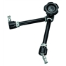 Manfrotto 244 variable Friction Arm w/Camera Bracket - MF.00062