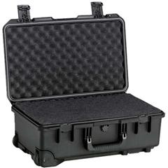 Storm Case - Mala iM2500 c/espuma - PI.00049