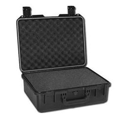 Storm Case - Mala iM2400 c/espuma - PI.00046