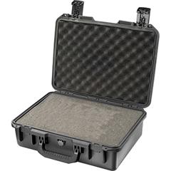 Storm Case - Mala iM2300 c/espuma - PI.00044