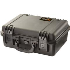 Storm Case - Mala iM2200 c/espuma - PI.00043