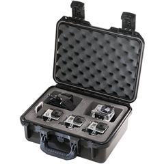 Storm Case - Mala iM2100 c/espuma - PI.00042