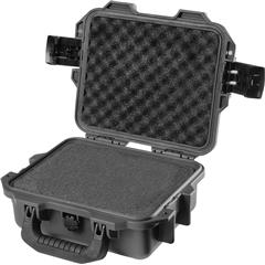 Storm Case - Mala iM2050 c/espuma - PI.00040