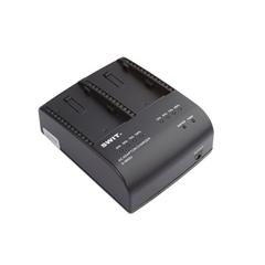 S-3602U DV battery Charger/Adaptor SONY BP-U - SW.00124