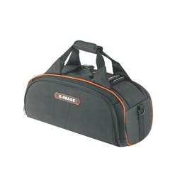 OSCAR S Plus Shoulder BAG - EI.00248