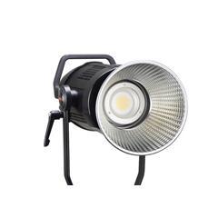 SWIT BL-300 300W Bowens Mount COB LED Light - SW.00377