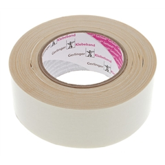 Gerband Tape 956 Double-Sided 50mmx25m - AE.01146