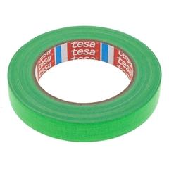 TESA 4671 GN Tape tecido 38mmx25m Verde - AE.01496