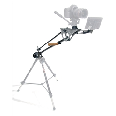 DSLR Light-Jib - MV.00090