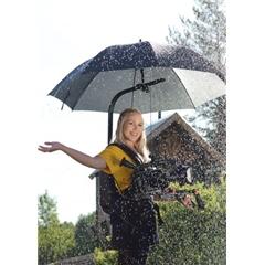 MM055 Umbrella w/ Holder for Minimax - ER.00071