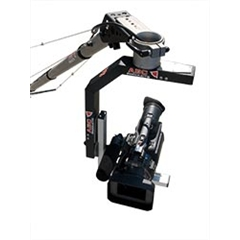 Remote Head V5 for cameras up to 3.5Kg - MV.00087