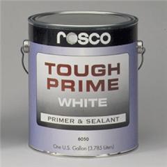 TOUGH PRIME WHITE - RO.00580