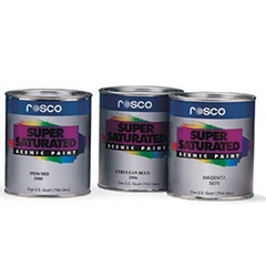 Pintura Supersaturada Ultramarine Blue 1L - RO.00573