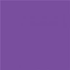 CALCOLOR 4960 Lavender 60 - RO.00161