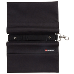 Manfrotto Sandbags 35lbs - MF.00020