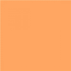 CINELUX 16 LIGHT AMBER 1.22x7.62m - RO.00738