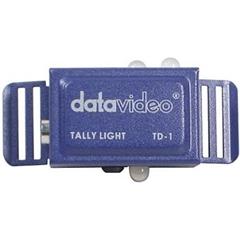 TD-1 (x4)