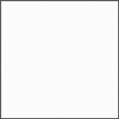 Roscolux 116 Tough White Diffusion - RO.00748