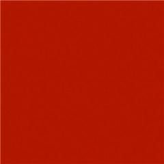 CINELUX 26 Light Red 1.22x7.92M - RO.00779