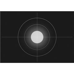 ROSCOLUX 162 Light Opal 1.22x7.62m - RO.00868