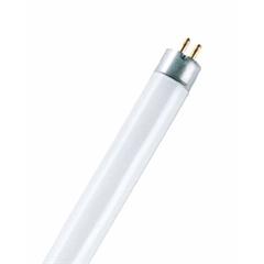 Lâmpada L 8W/930 - OS.00005