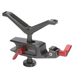 SmallRig BSL2644 15mm LWS Universal Lens Support - SG.00472