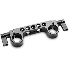 SmallRig 942 Super lightweight 15mm RailBlock v3 - SG.00387