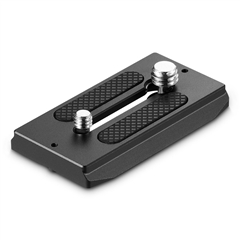 SmallRig 2146 Quick Release Plate - SG.00487