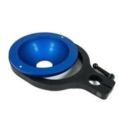 FILMCART 05 150mm BALL MOUNT - FL.00002