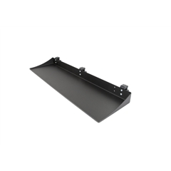 FILMCART KEYBOARD SHELF WITH 3x QUICK CLAMPS - FL.00023