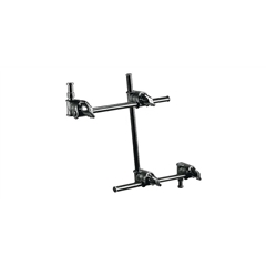 Manfrotto 196AB-3 SINGLE ARM 3 SECT. - MF.00373