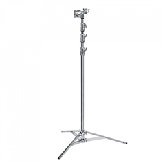 Manfrotto A3056CS Overhead Stand 56 - MF.00457