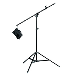 Manfrotto A4041B Combo-Boom Stand 39 - MF.00132
