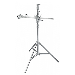 Manfrotto A4050 Boom Steel Stand - MF.00141