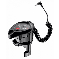 Manfrotto MVR901ECLA Remote Control LAN - MF.00299