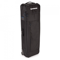 Triple C Roller Case for Detachable C-Stands and Accessories - MF.00492