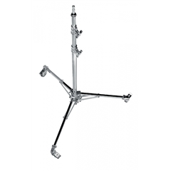 Avenger Roller Stand 29 with low base - MF.00501