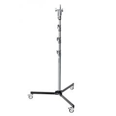 Avenger Roller Stand 34 with folding base - MF.00504