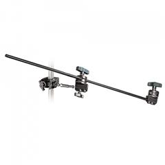 Avenger D800KIT Grip Kit - MF.00528