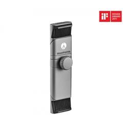 Manfrotto MTWISTGRIP universal smartphone clamp - MF.00666