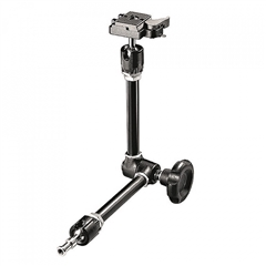 Manfrotto 244RC Photo Variable Friction Arm - MF.01073